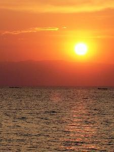 126928-kigoma-sunset-1