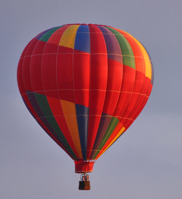 colorful_hot_air_balloon