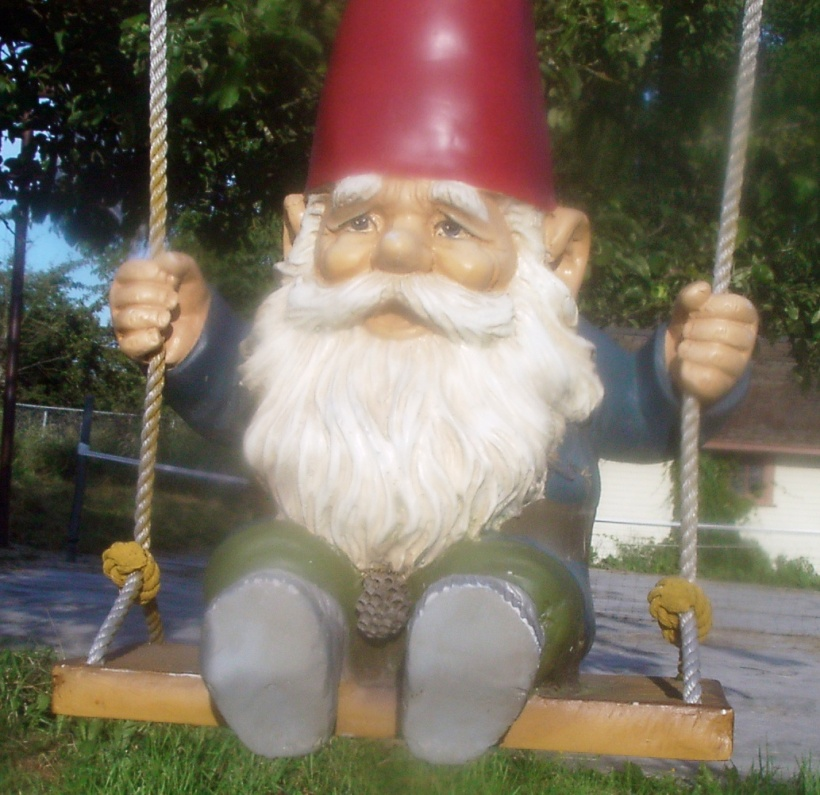 gnome_3