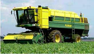ploeger epd 530 pea harvester_product