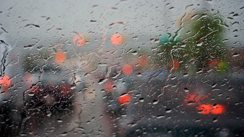 rainy-windshield1