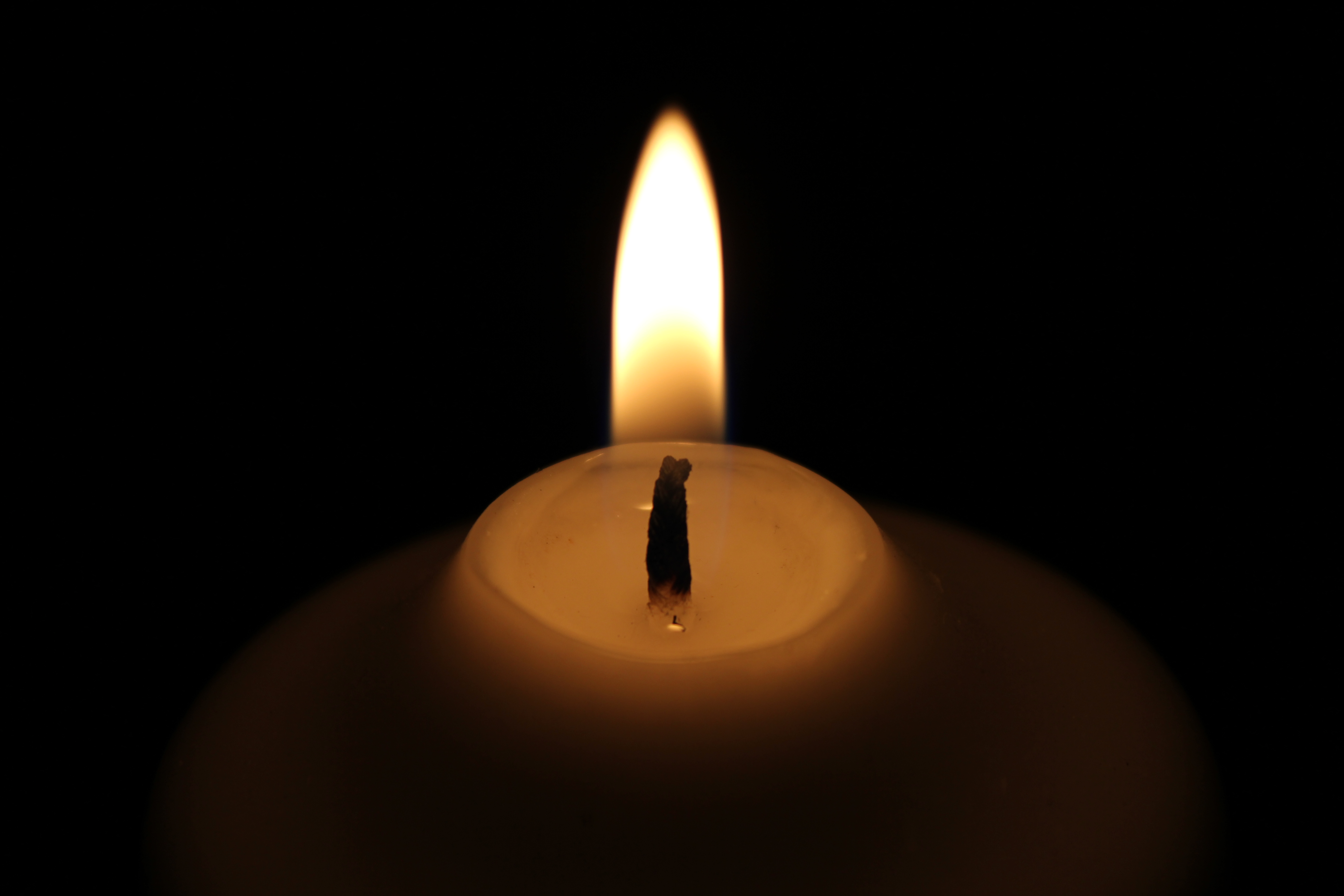 candle_in_the_dark_by_barkingbeagle-d33vdew