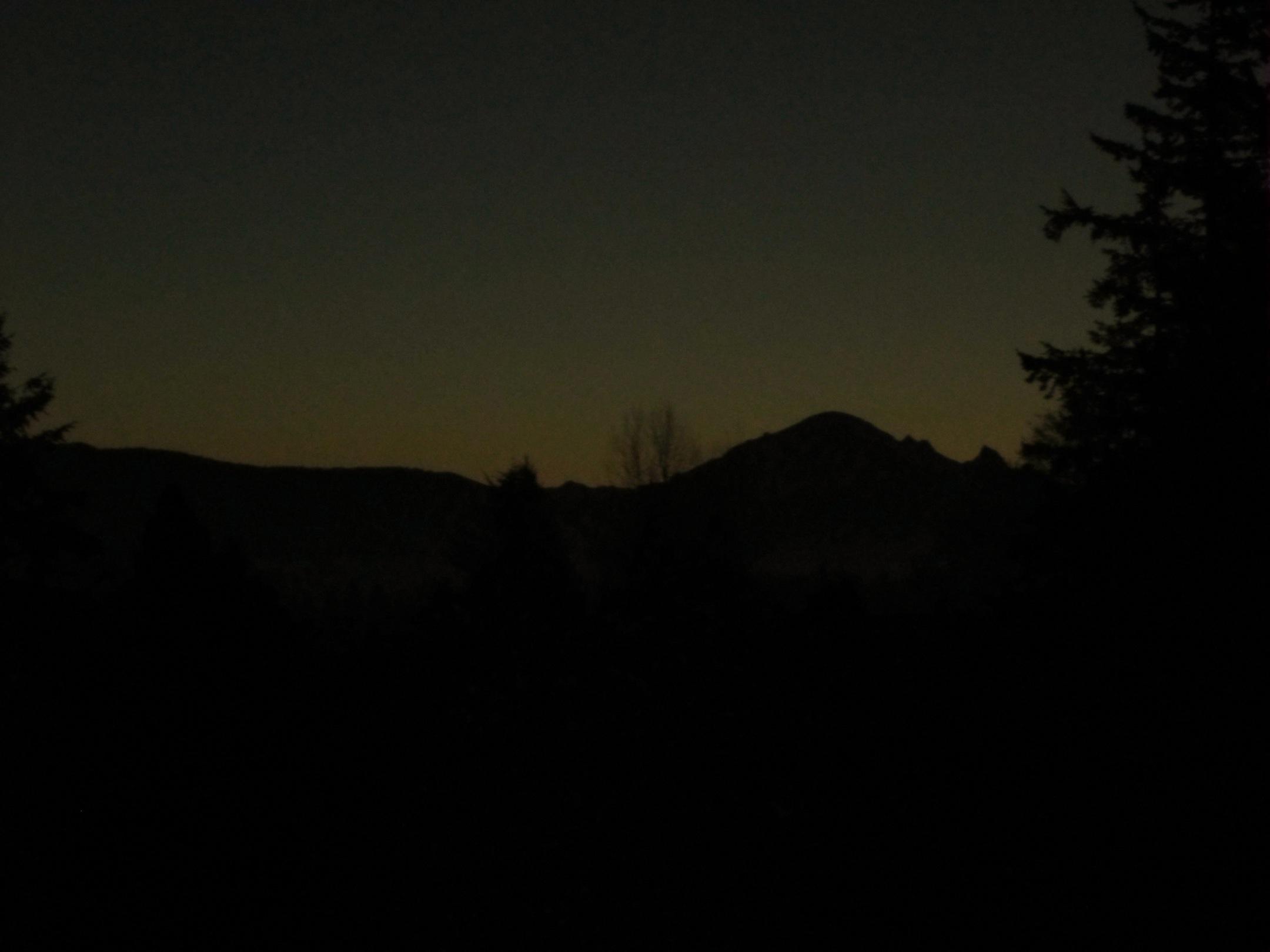earlydawn