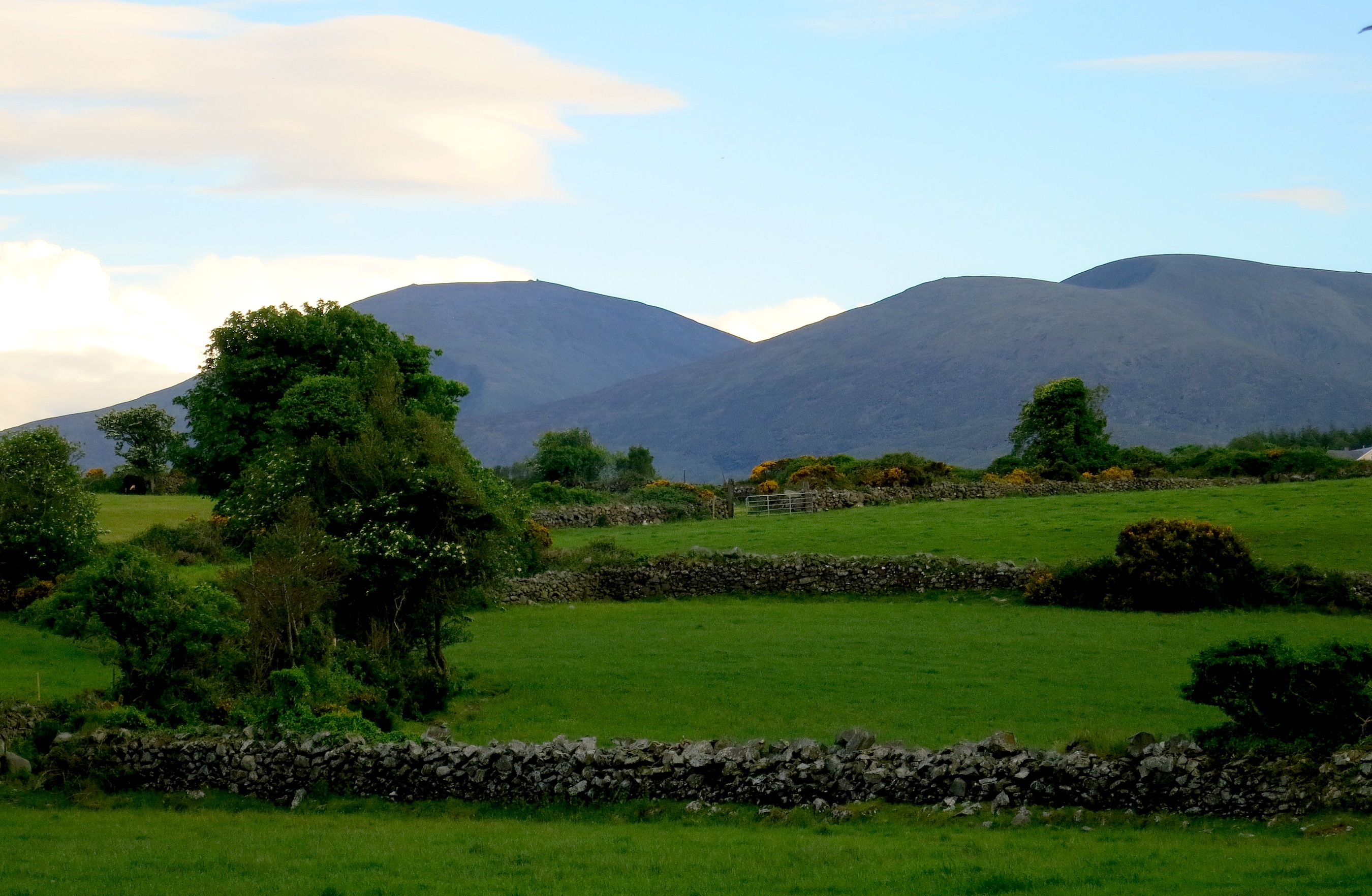 mournemountains1