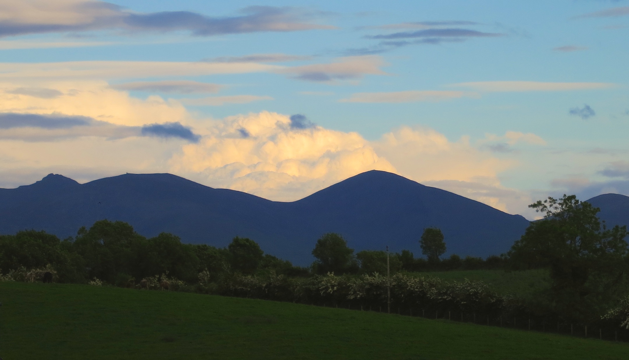 mournemountains4