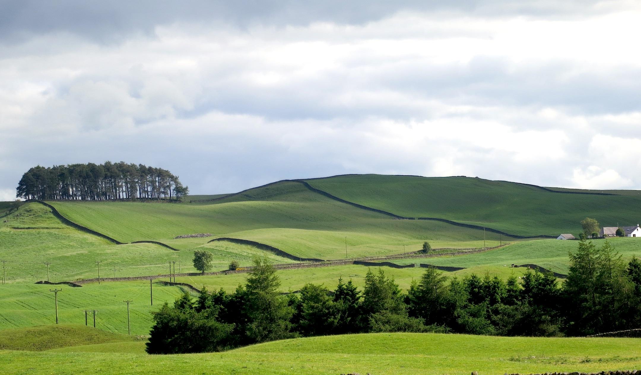 scotlandkirkbride