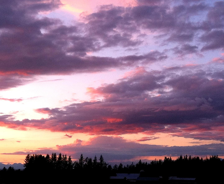 sunset5251