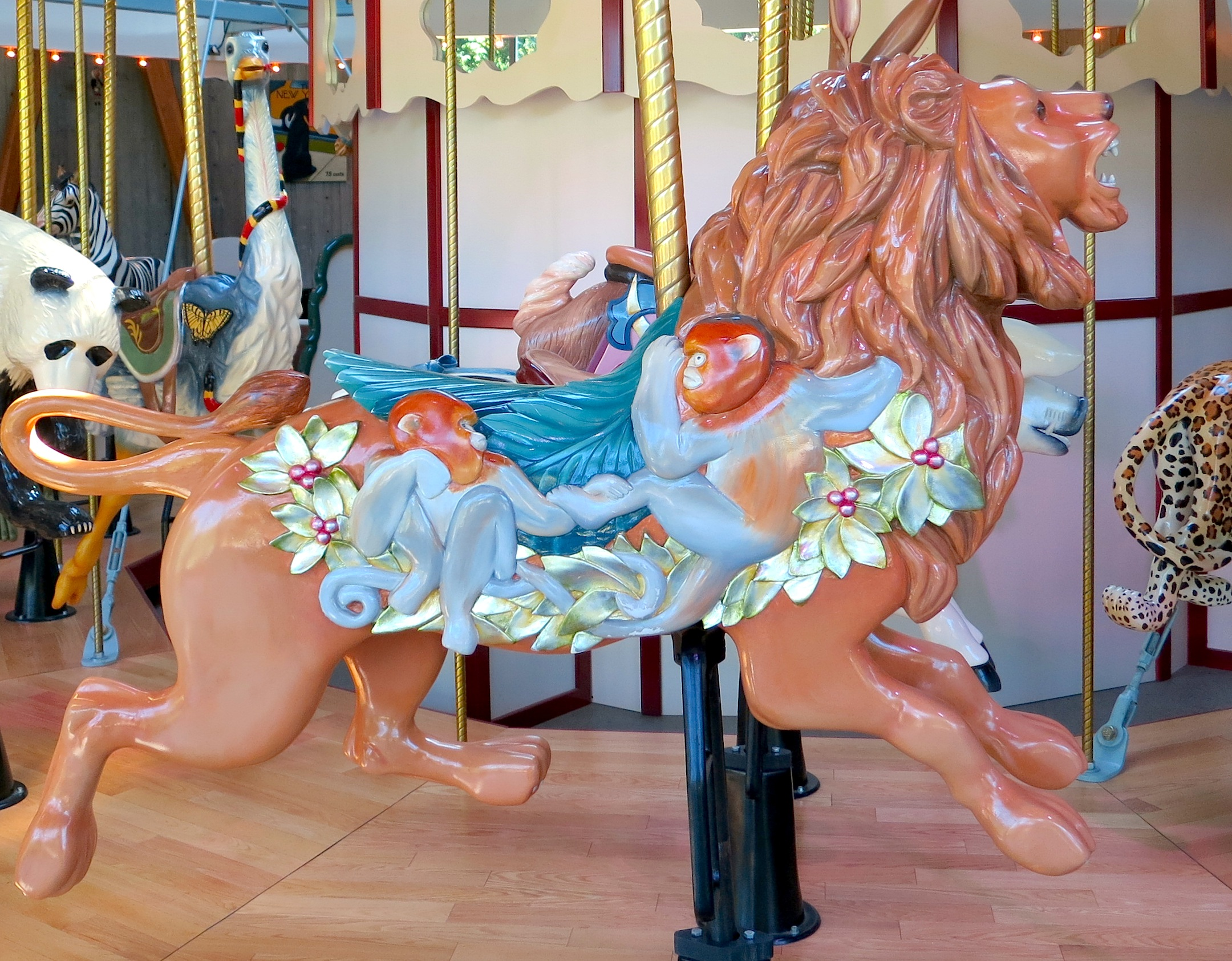 carousel6