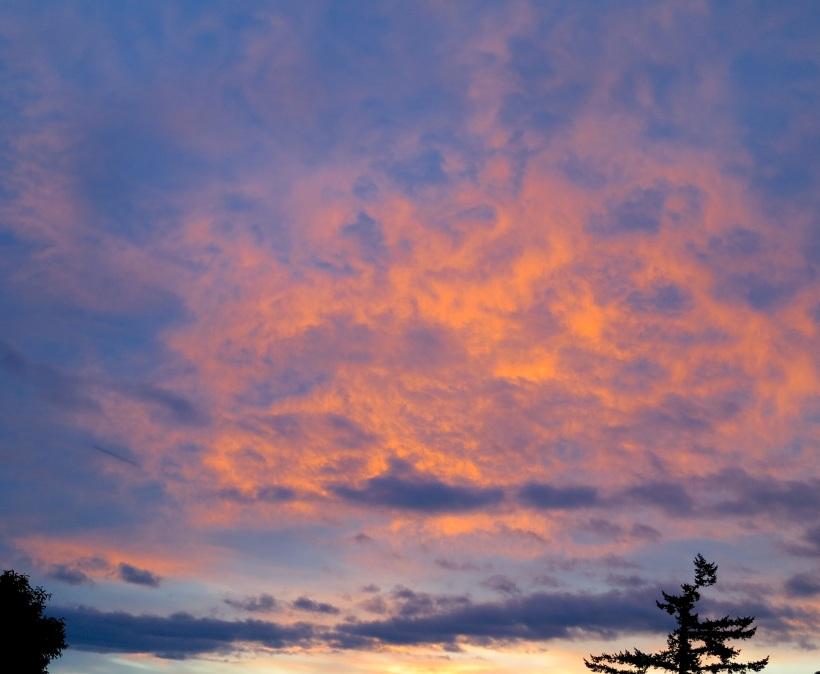 sunrise27