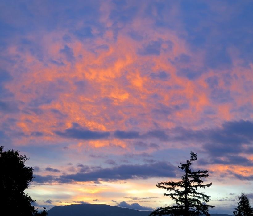 sunrise827