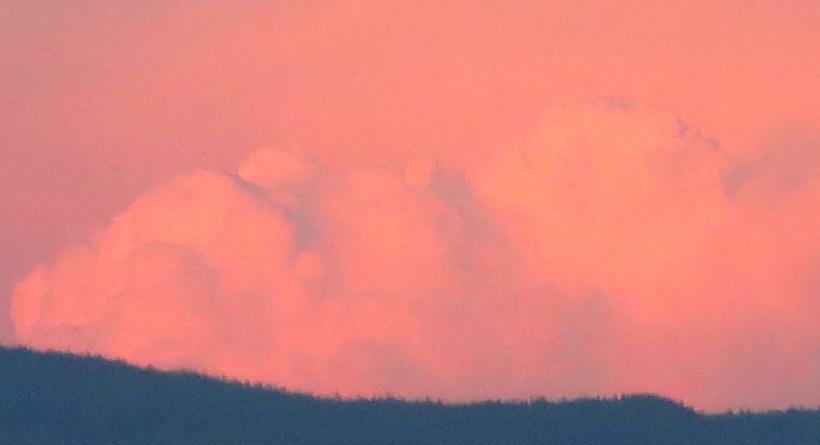sunset84132