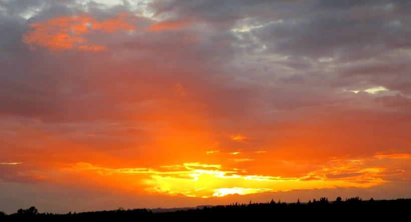 sunset9222
