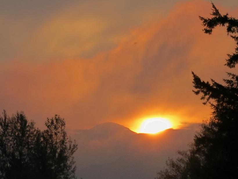 sunrise10124