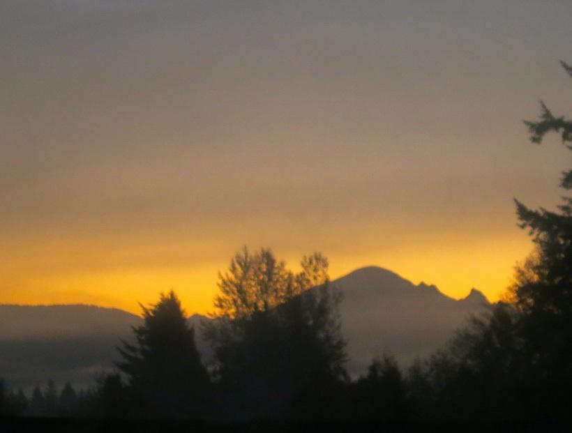 sunrise1023