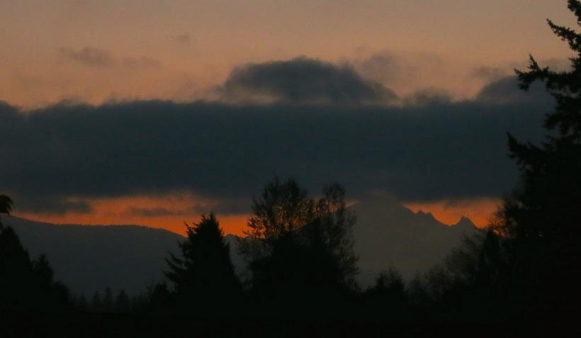 sunrise1026