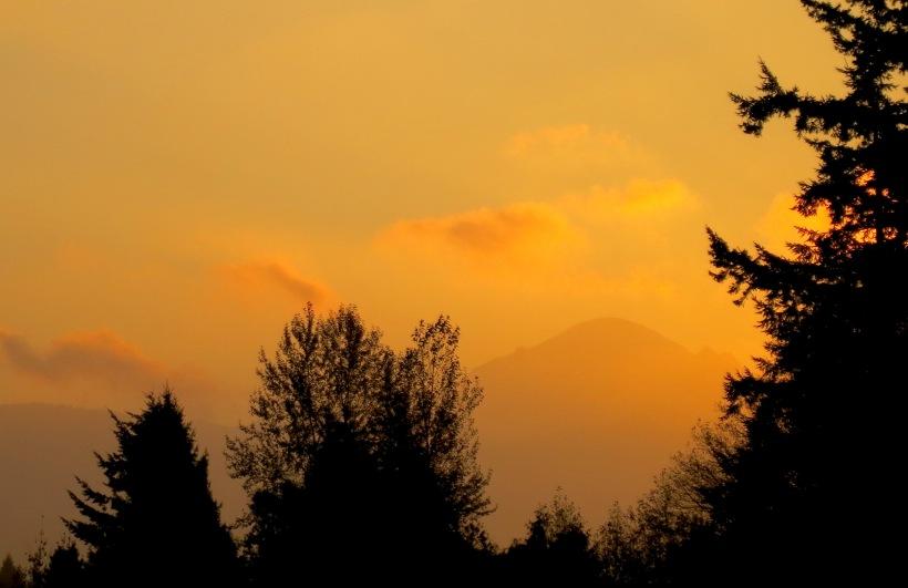 sunrise10262