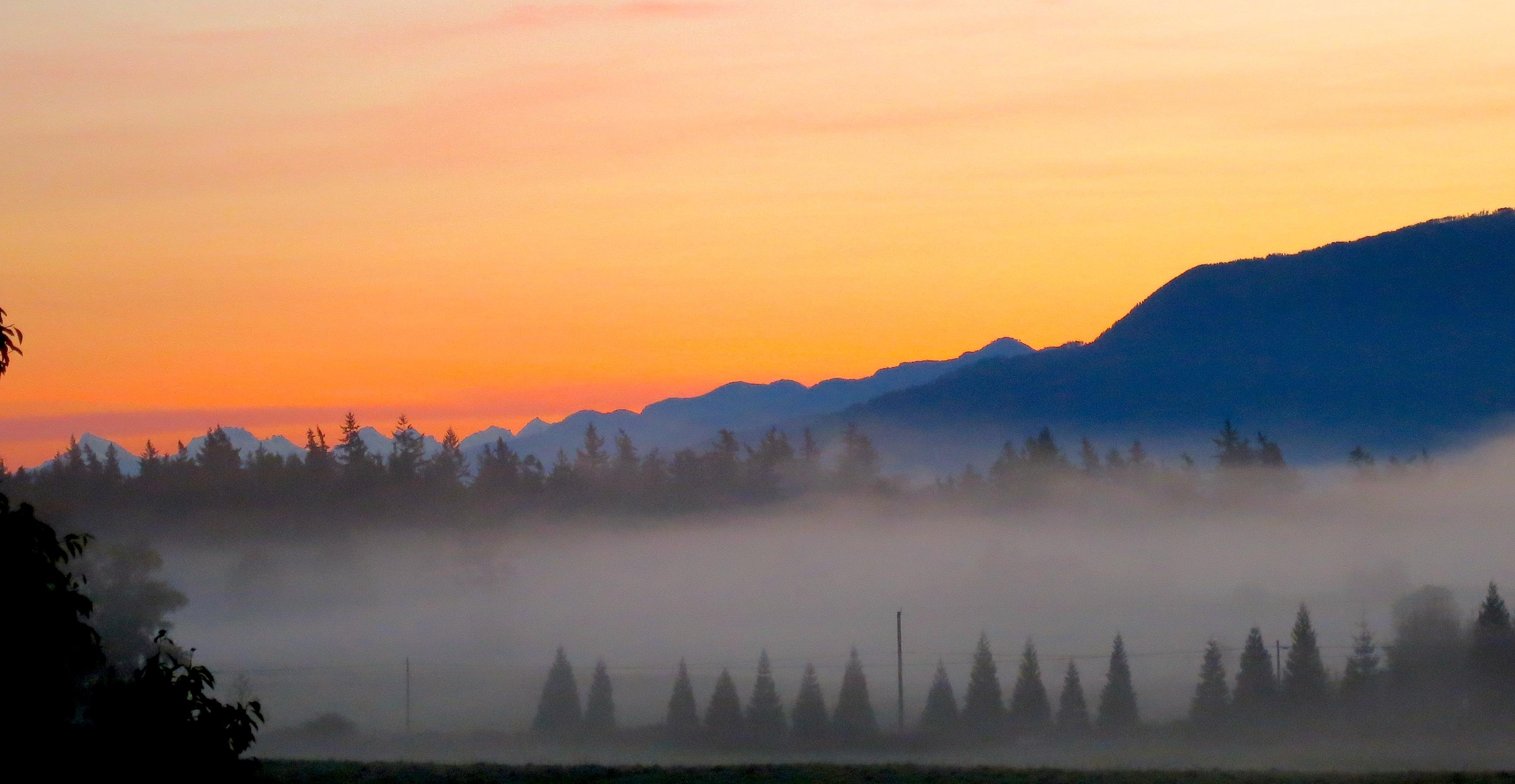sunrise1041