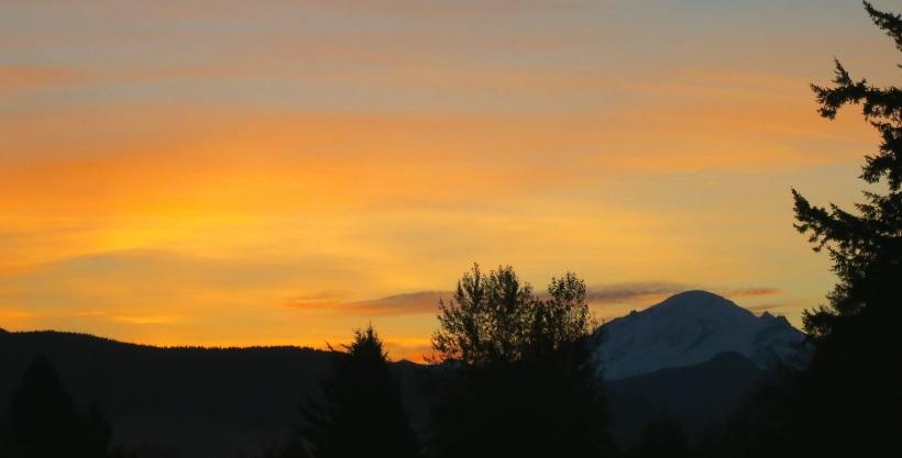 sunrise1064