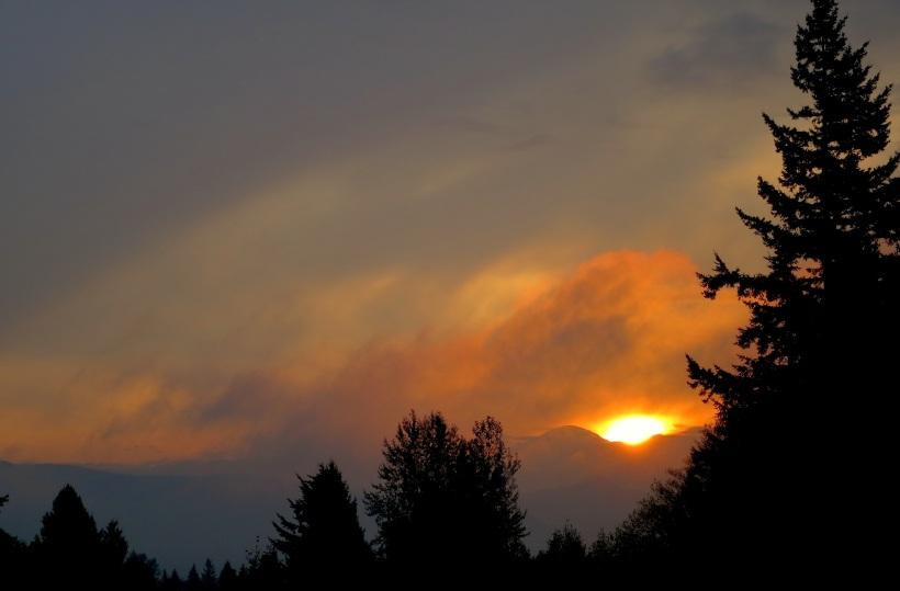 sunrise10123