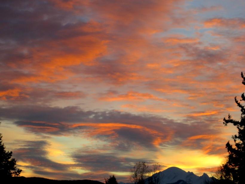 sunrise1111