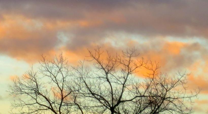 sunset112817