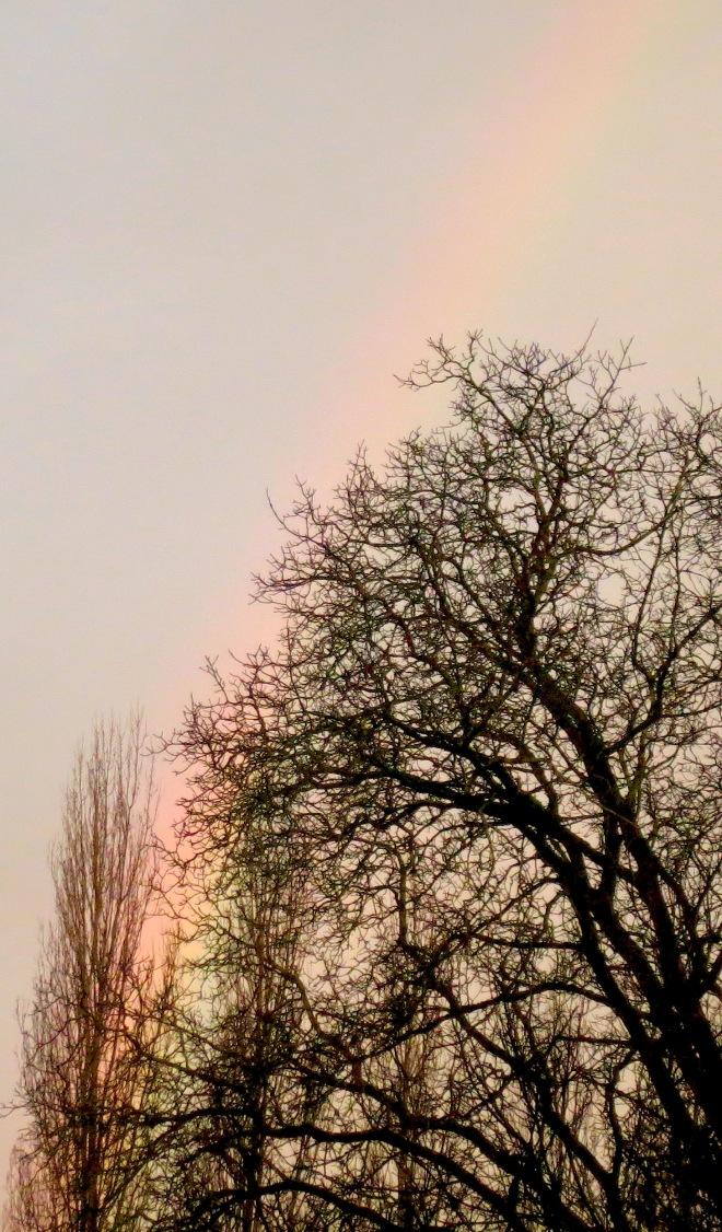 rainbowsunrise2