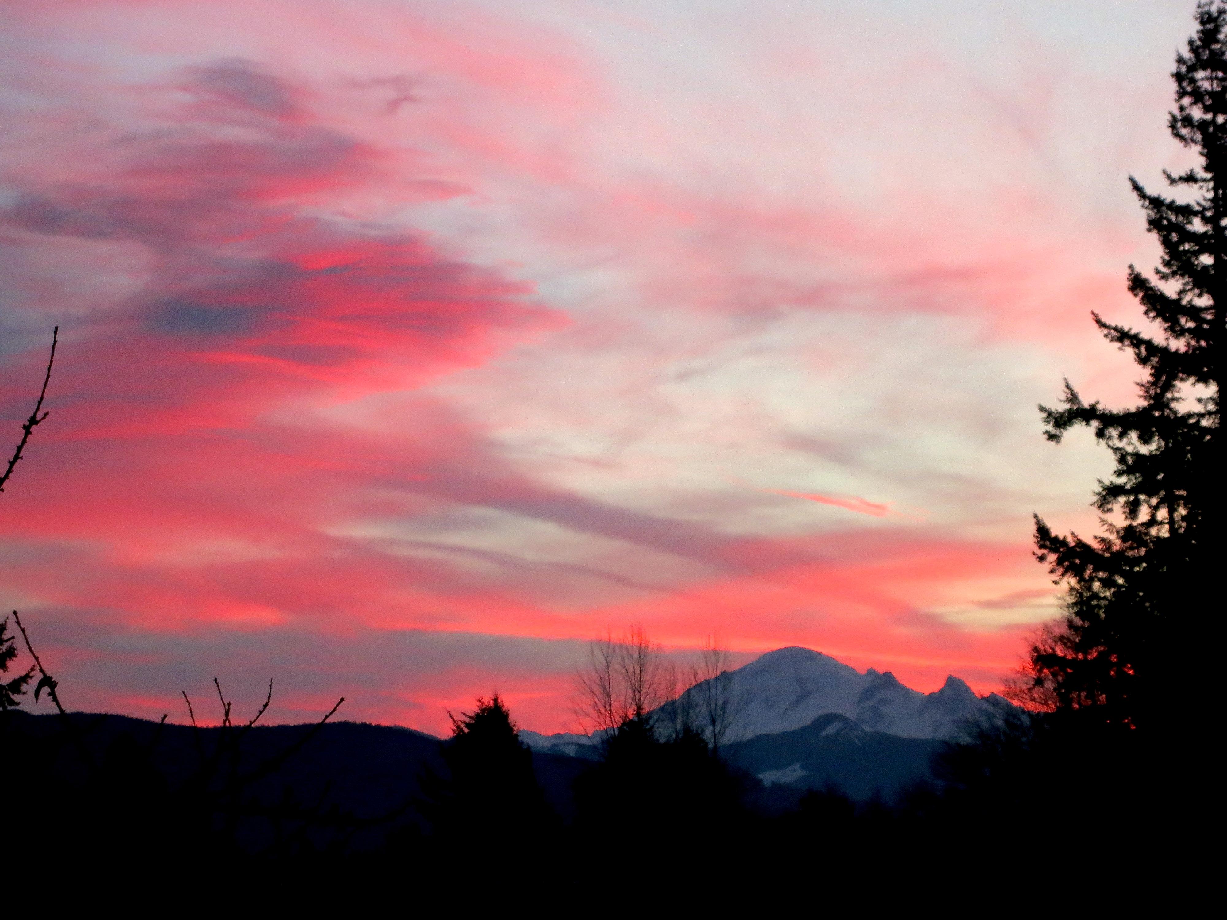sunrise11261