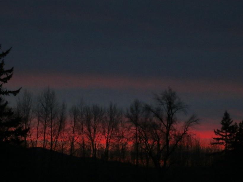 sunrise12122