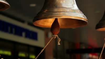 stock-footage-church-bells-ringing-on-a-summer-day