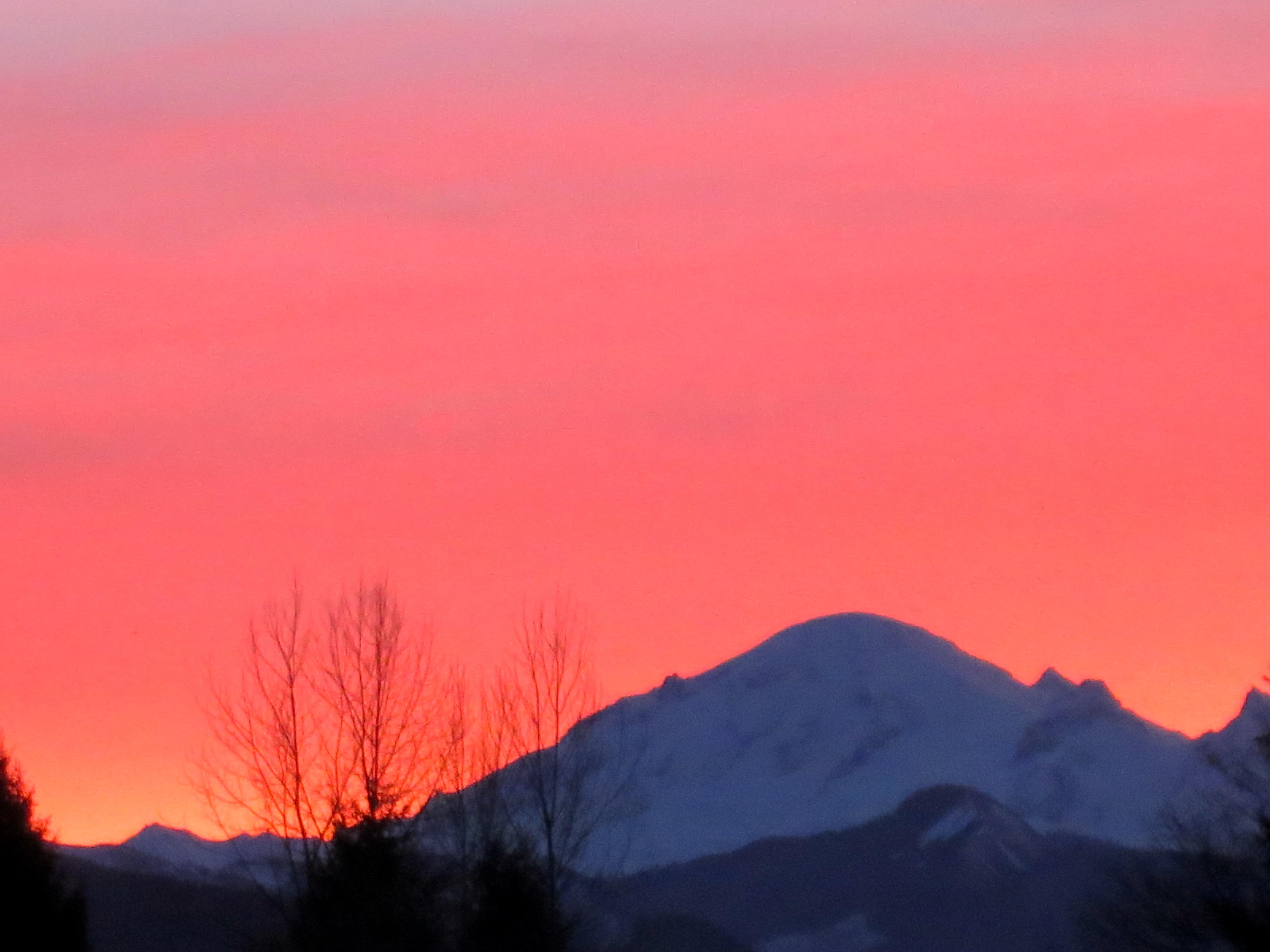 sunrise1219132