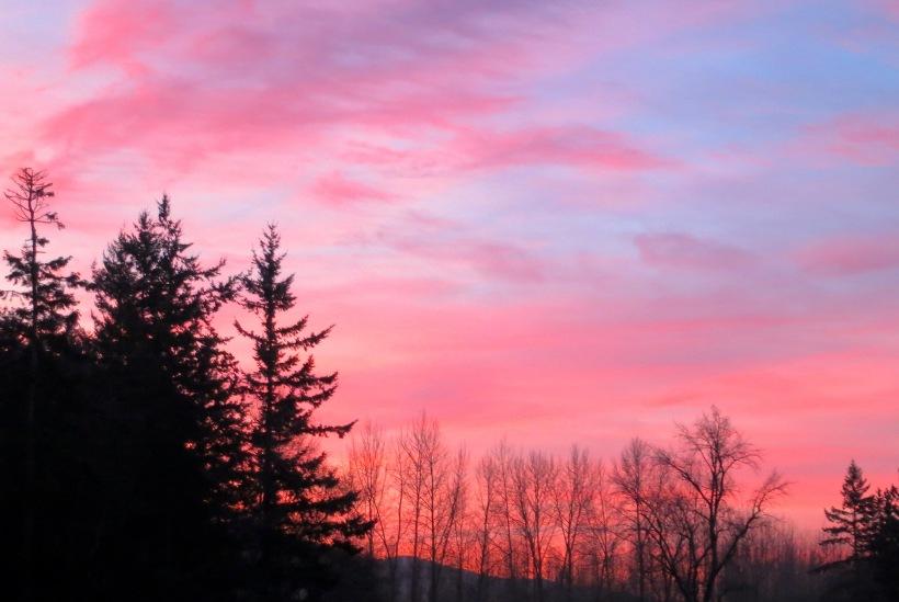 sunrise1281412