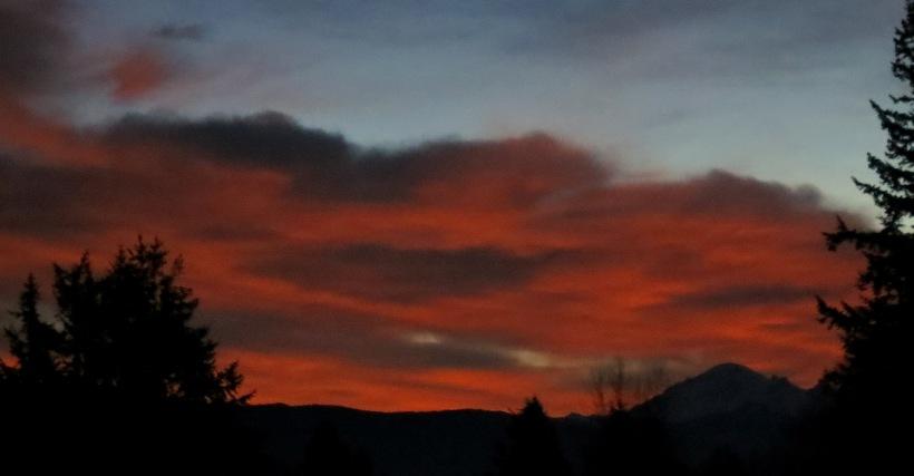sunrise128142