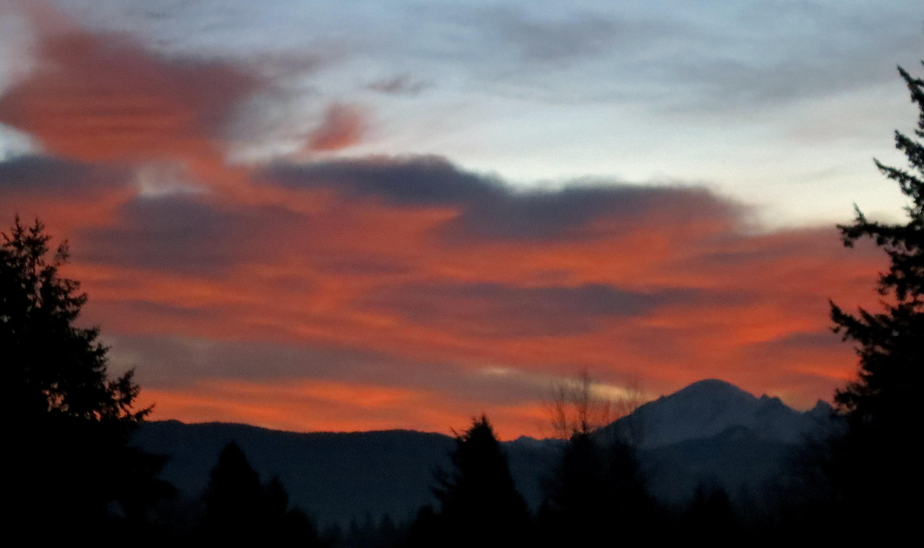 sunrise128143