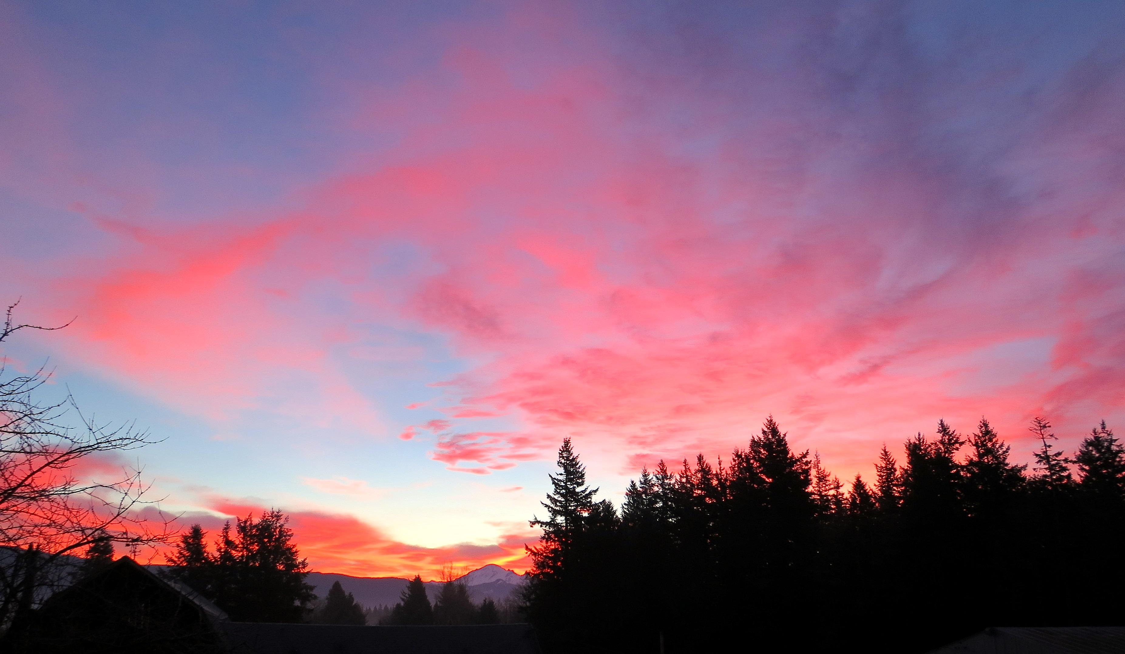 sunrise12814all
