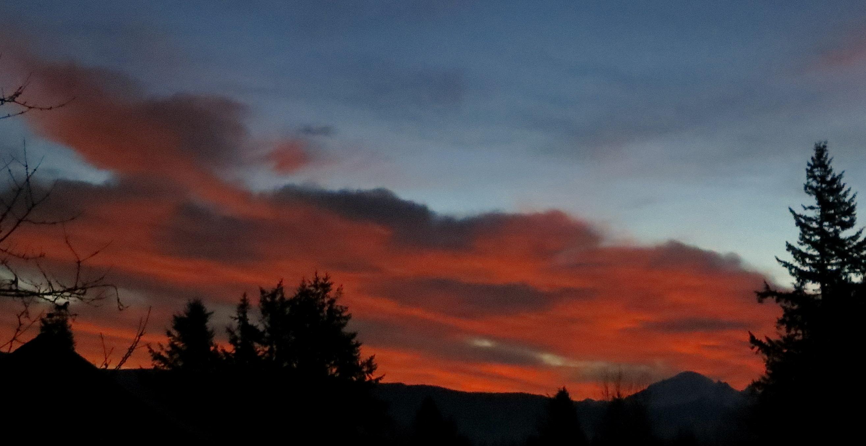 sunrise28141