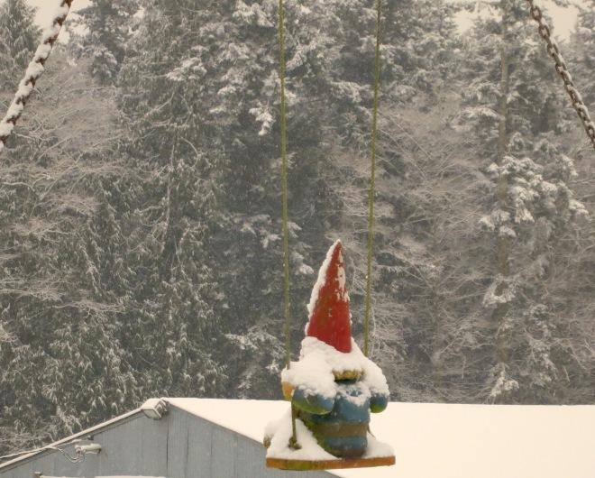snow12201310