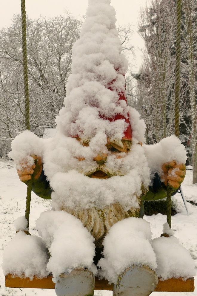 snow2221418
