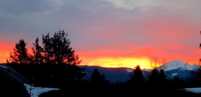 sunrise22614