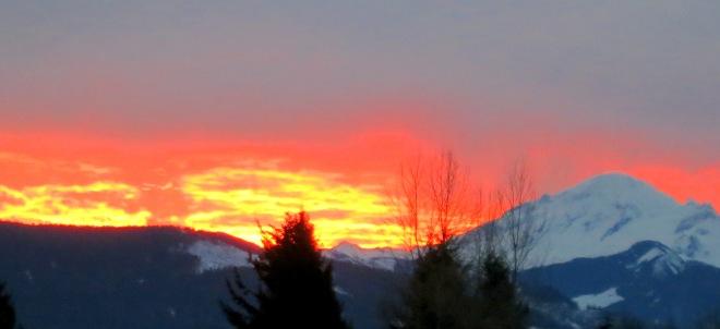 sunrise226141