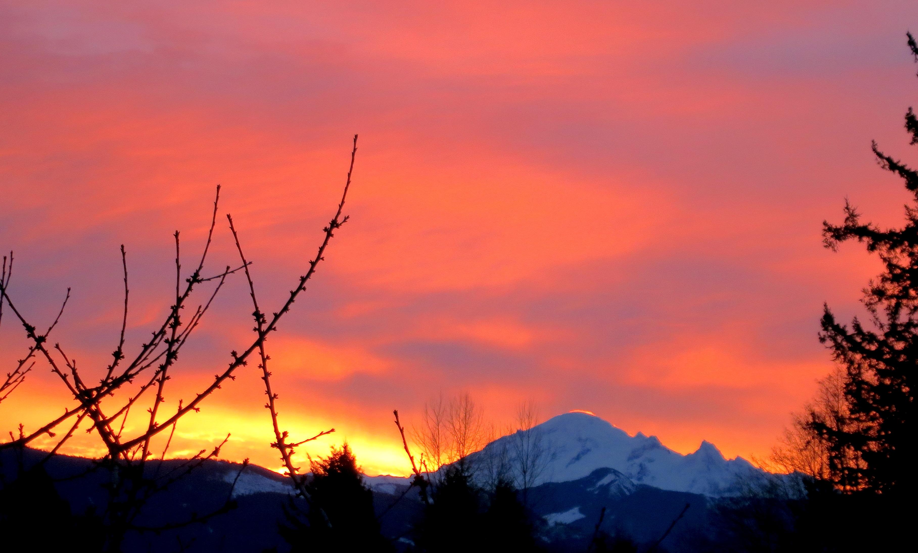 sunrise226143