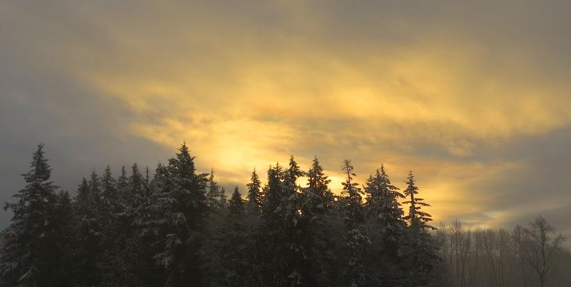 sunrisesolstice