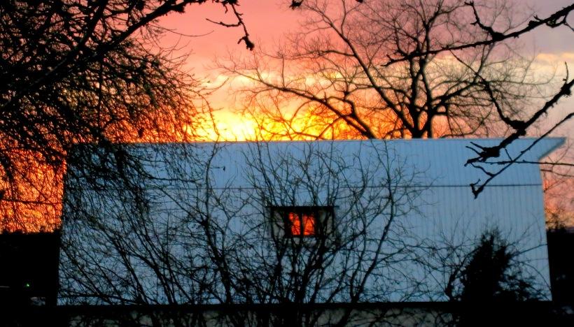 sunset319141