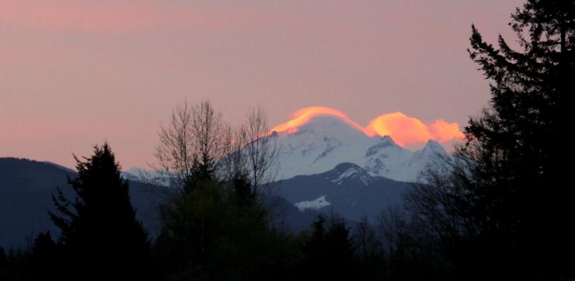 sunrise41014