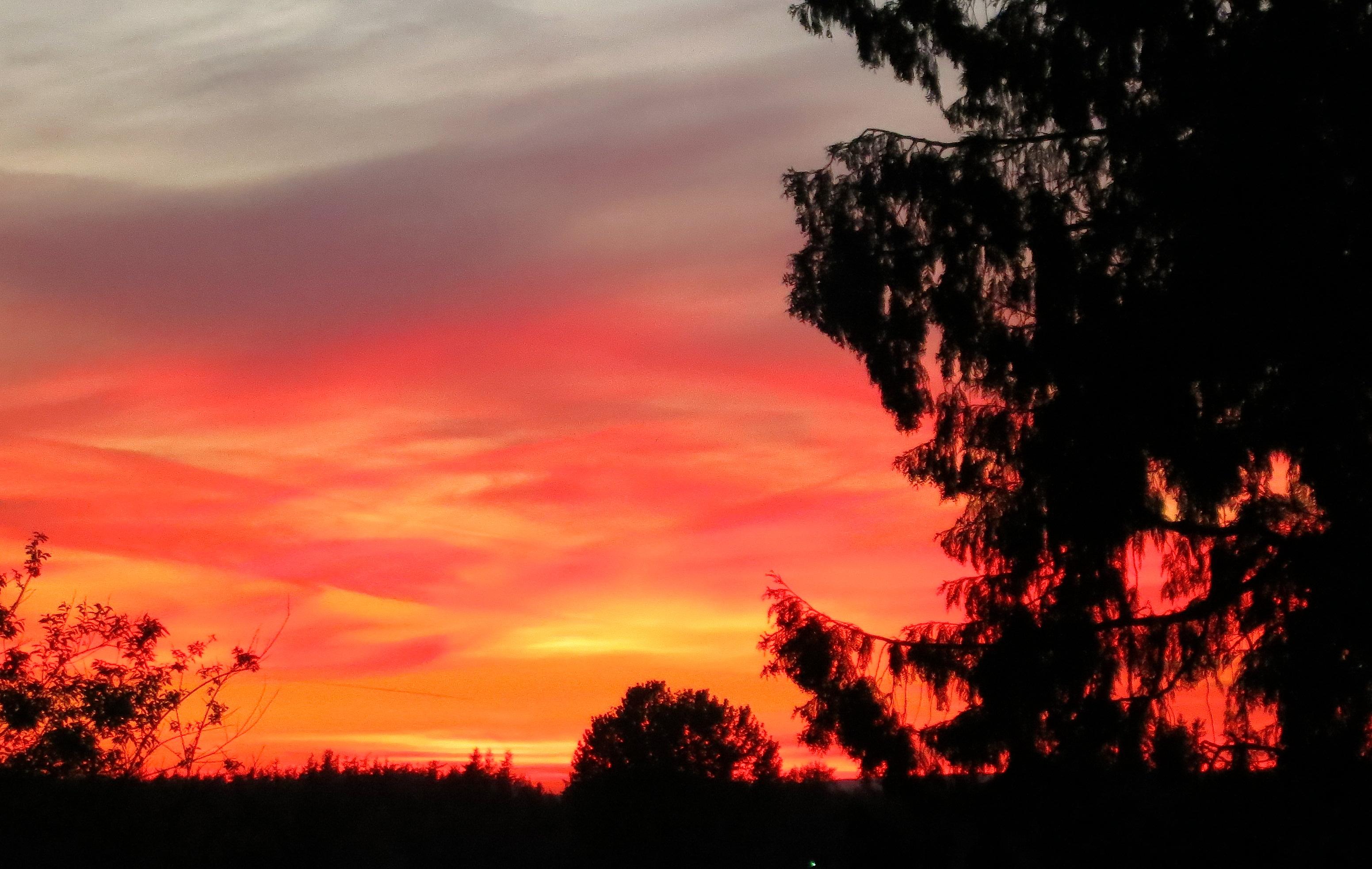 sunset430145