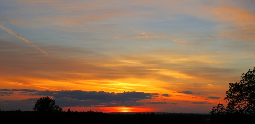 sunset52014