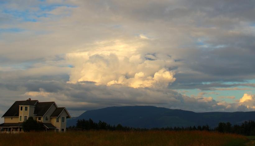 cloudgloom