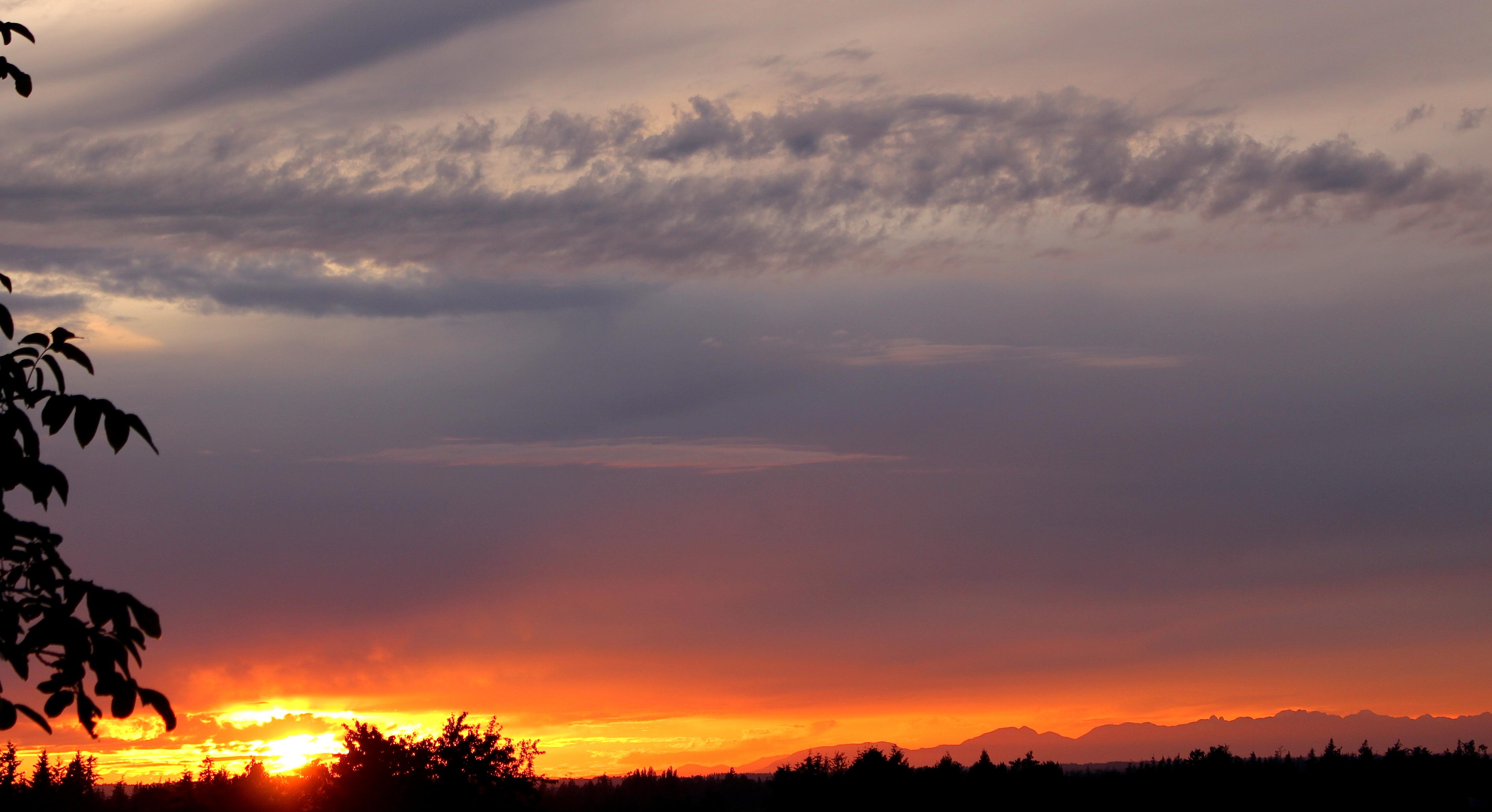 sunset61114