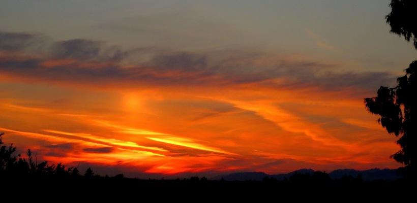 sunset621145