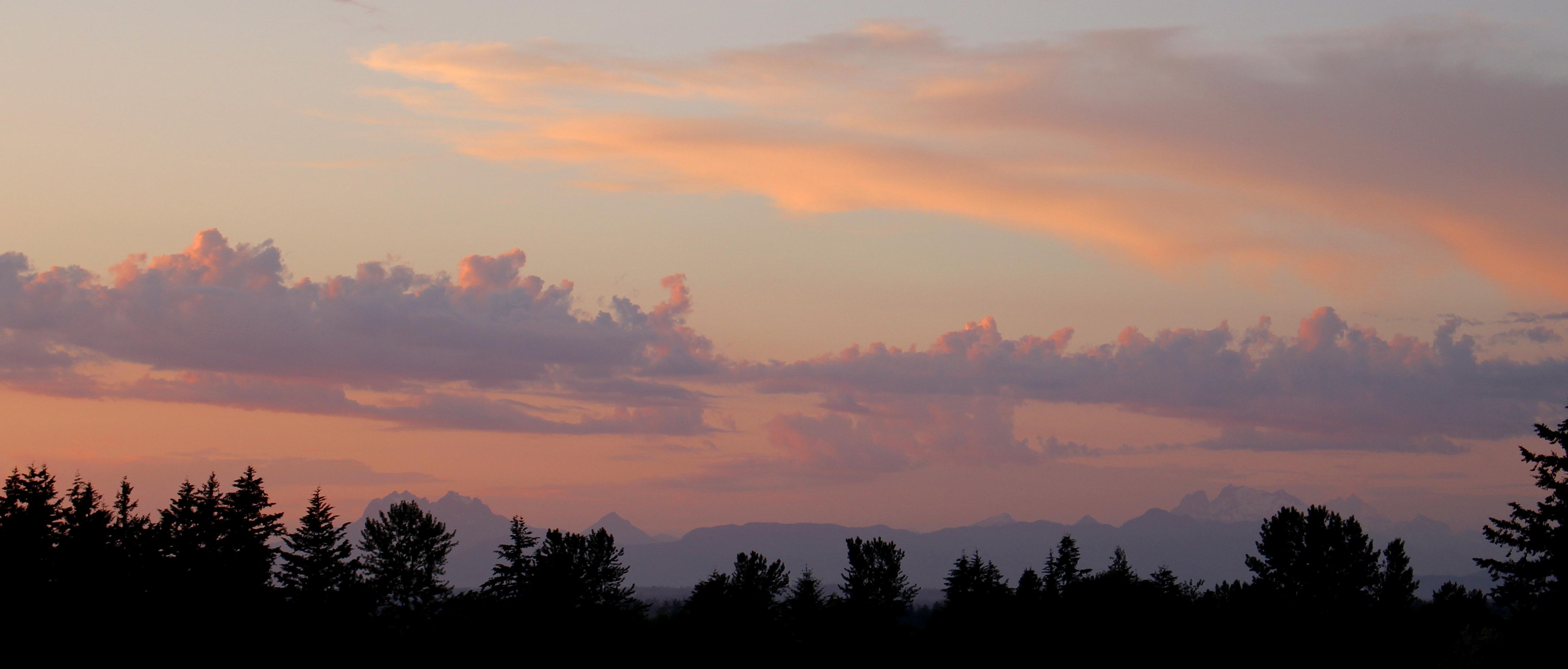 sunset62143