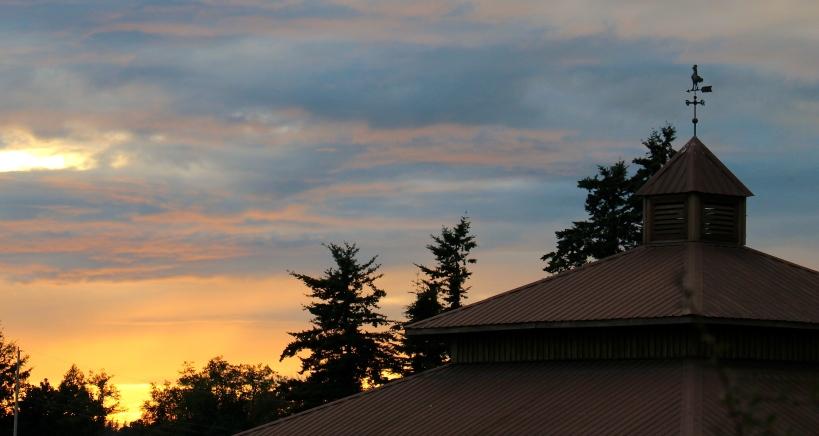sunset62514